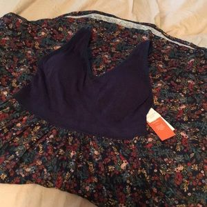 NWT Gillian & O'Malley Sleep Chemise